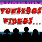 vuestrosvideos 150x150 Videos de periquitos