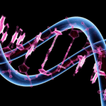 Genetics-wallp-Tw
